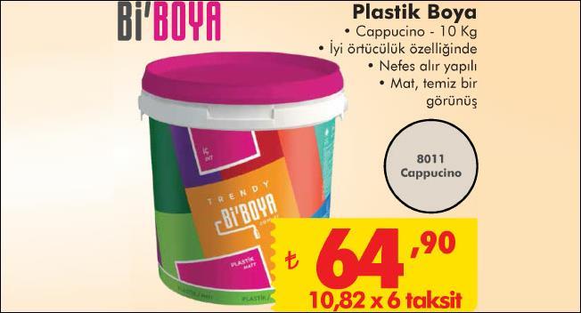 plastik boya 2