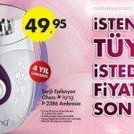 A101-Aktuel-Urunler-23-Mayis-2013_006