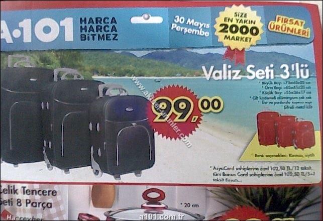 a101-30-mayıs-2013-valiz-seti