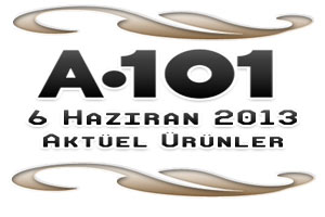 a101-6-haziran-logosu