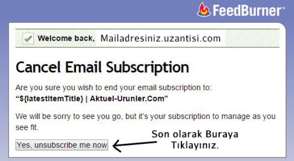son-adim-mail