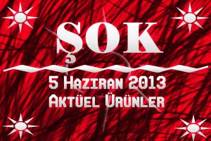 Şok-5-haziran-2013-logosu
