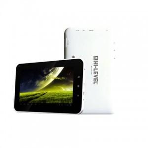 A101 Hi-LEVEL HLV T704 Tablet 13 Haziran 2013
