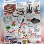 BİM 5 Temmuz 2013 Aktüel Ürünler Katalogları