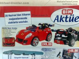 Bim-Akülü-Spor-Araba-28-Haziran