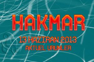 HAKMAR-13-haziran-logosu.jpg