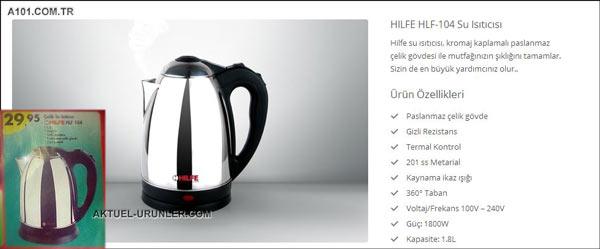 HILFE-SU-ISITICI-A101-27-HAZİRAN-2013