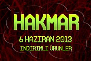 Hakmar-6-haziran-logosu