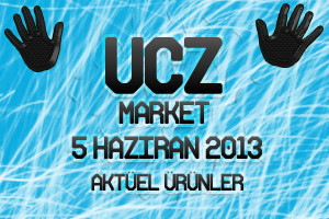 ucz-market-5-haziran-logosu
