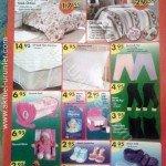 A101 11 Temmuz 2013 aktüel Katalogları 001