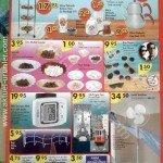 A101 11 Temmuz 2013 aktüel Katalogları 004