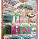 A101 25 Temmuz 2013 Aktuel Katalog