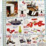 BİM 19 TEMMUZ aktüel ürünleri 150x150 BİM Aktüel Ürünler 12 Temmuz 2013 Kataloğu
