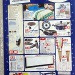 Bim 12 temmuz aktüel ürünleri