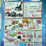 Bim 2 Ağustos 2013 Aktüel Ürünleri 150x150 Bim 2 Ağustos Chefs Pratik Tencere Tava Seti