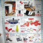Bim Aktüel ürünleri 19 temmuz 2013 150x150 A101 18 Temmuz 2013 Liste ve Katalogları