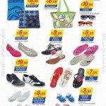 Şok Market 14 Ağustos 2013 Sayfa_04