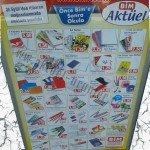 Bim 6 Eylül 2013 Aktüel ürünleri sayfa1 150x150 BİM Aktüel 6 Eylül 2013 Ürün Katalogları