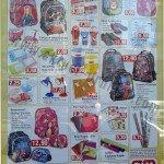 Bim 6 Eylül 2013 Aktüel ürünleri sayfa2 150x150 BİM Aktüel 6 Eylül 2013 Ürün Katalogları