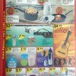 A101 Aktüel 12 Eylül 2013 Katalogları  Sayfa3