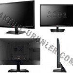A101 LG LED Televizyon MN33