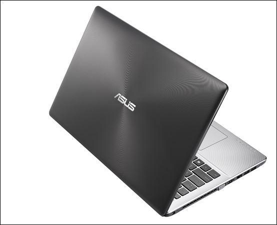 Bim Asus X550CA X0131H Dizüstü Bilgisayar Bim Asus X550CA X0131H Dizüstü Bilgisayar