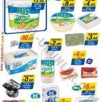 Sok_Market_25_Eylul_2013_Aktuel_05