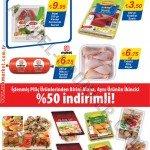 Sok_Market_25_Eylul_2013_Aktuel_06