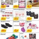 ŞOK Market 6 Kasım 2013 Fırsat Kataloğu Sayfa 4