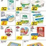 ŞOK Market 6 Kasım 2013 Fırsat Kataloğu Sayfa 5