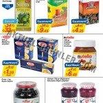 ŞOK Market 6 Kasım 2013 Fırsat Kataloğu Sayfa 6