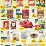 ŞOK Market 6 Kasım 2013 Fırsat Kataloğu Sayfa 7