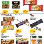 ŞOK Market 6 Kasım 2013 Fırsat Kataloğu Sayfa 8