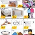 Şok Market 23 Ekim 2013 Aktüel Fırsatları Sayfa 3