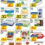 Şok Market 23 Ekim 2013 Aktüel Fırsatları Sayfa 4