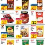 Şok Market 23 Ekim 2013 Aktüel Fırsatları Sayfa 5