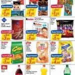 Şok Market 23 Ekim 2013 Aktüel Fırsatları Sayfa 6