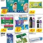 Şok Market 23 Ekim 2013 Aktüel Fırsatları Sayfa 7