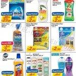 Şok Market 23 Ekim 2013 Aktüel Fırsatları Sayfa 8