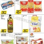 Şok Market 30 Ekim 2013 Fırsat Kataloğu Sayfa 5