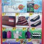 A101 31 Ekim 2013 Aktüel Ürünleri Sayfa 4