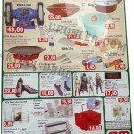 Bim 11 Ekim 2013 Aktüel Ürün Katalogları sayfa 1 150x150 Bim 11 Ekim 2013 Aktüel Ürün Katalogları