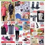 Hakmar 24 Ekim 2013 Katalogları Sayfa 1