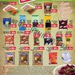 Hakmar 7 Kasım 2013 Aktüel Ürünleri Sayfa 3