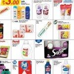 Şok Market 20 Kasım 2013 Aktüel Katalogu 10