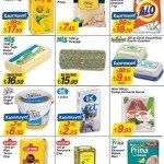 Şok Market 20 Kasım 2013 Aktüel Katalogu 5