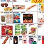 Şok Market 20 Kasım 2013 Aktüel Katalogu 9