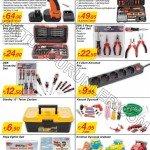 Şok Market 1 Ocak 2014 Fırsat ve Aktuel 2 150x150 ŞOK 1 Ocak 2014 Aktüel Ürünler Kataloğu