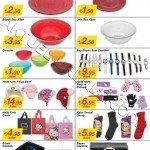 Şok Market 1 Ocak 2014 Fırsat ve Aktuel 3 150x150 ŞOK 1 Ocak 2014 Aktüel Ürünler Kataloğu
