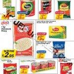 Şok Market 1 Ocak 2014 Fırsat ve Aktuel 5 150x150 ŞOK 1 Ocak 2014 Aktüel Ürünler Kataloğu